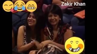 Best Of Zakir Khan -  Sakht Launda  Comedy in HD