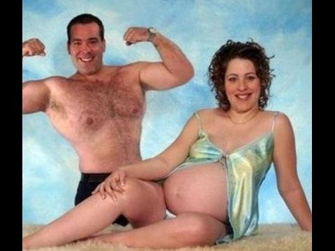Xxx Mp4 प्रेग्नेंट महिलाओं की ऐसी Photos शायद आपने नहीं देखी होगी Pregnant Women 3gp Sex