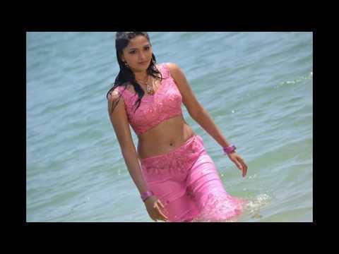 Xxx Mp4 South Indian Hot Actress Wet Saree Hot And Sexy Video 3gp Sex