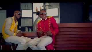 Lloyd Kappas   Mid One   Awiye Video Oficial