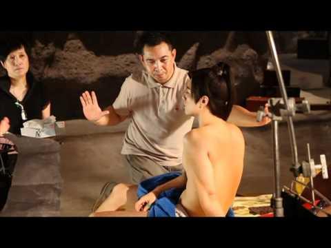 Xxx Mp4 Hong Kong Tournage Du Premier Film Porno En 3D 3gp Sex