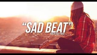 Say Goodbye - Emotional Sad Acustic Guitar Instrumental - Beat - Hip Hop R&B Rap (By. Tower Beatz)