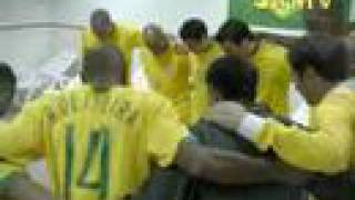 Brasil Team Soga TV