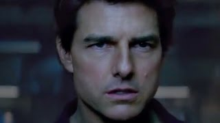 The Mummy | official international trailer #1 (2017) Tom Cruise