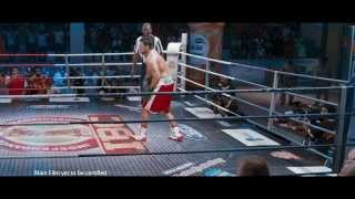 Bhooloham Official Teaser