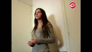 Ángeles Rawson-video HD