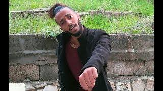 Nhatty Man - Yemegemeriyaye - ft. Yadelew Ab - New Ethiopian Music 2018