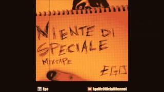 7- Diamante [Niente di speciale mixtape - Ego]