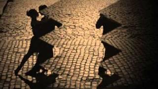 Armenian music - Alik Gyunashyan - Qo Sev Achere