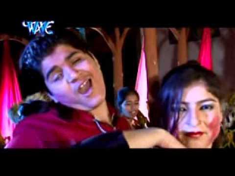 Bhojpuri New Holi Song Kallu 2 (Munna Yadav) +966535871146