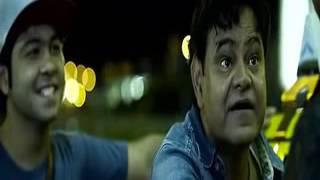 Baaghi 2016 DvDSCR Rip HD by  Filmywap  Mishra