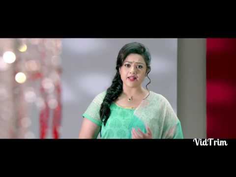 Tamil actress  Meena act with Ideal cooker Advertisement 1