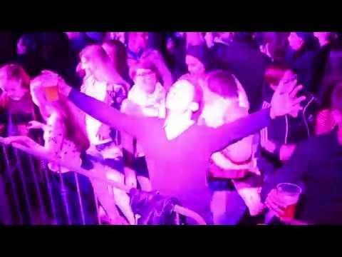 Xxx Mp4 Vikend Na Prepihu Aktualova Galama Aftermovie 3gp Sex