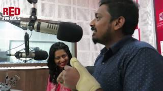 Organic Goat | Hello My Dear Wrong Number | Red FM Malayalam | EP- 146