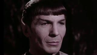 50 Years Star Trek - Revisiting a Classic (2016) Roddenberry Vault