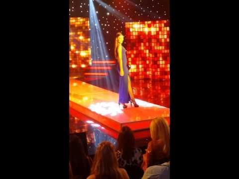 Xxx Mp4 Marina Kyriakou Star Kypros 2015 1st Live 3gp Sex