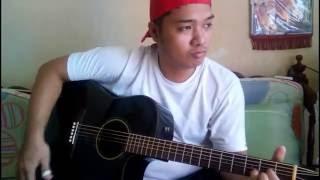 Shalala lala - Vengaboys (Fingerstyle)