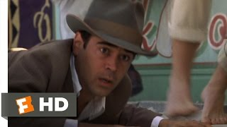 Ask the Dust (7/9) Movie CLIP - Some Forgotten Dream (2006) HD