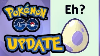 Das bisher heftigste Update, eh?! | Pokémon GO Deutsch #181