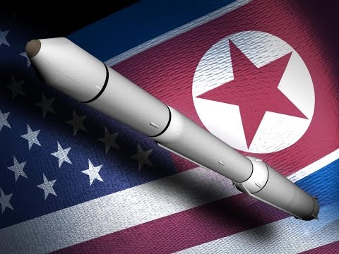 Xxx Mp4 What Would Happen If North Korea Nuked The United States Step 1 10 3gp Sex