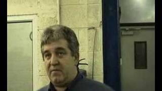 Paul @ The Polishing Factory