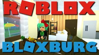 The Top Rated Roblox Game of All Time⭐Welcome to Bloxburg⭐SallyGreenGamer Plays Roblox, Geegee92