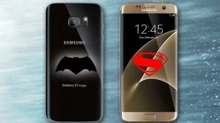 11 Best Limited Edition Android Phones (Special Edition Smartphones)!