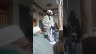 Hameed Ur Rahman Roghani Pashto new Bayan (mozo) Da ISLAM AQIDA pARKI BAYAN 2019