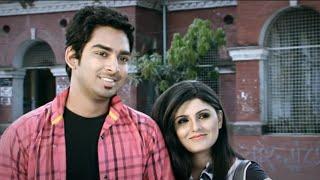SHOKHI   Tanvir Shaheen Original Music Video Shimul hawladar   Kazi Asif   Nishu   Niloy Khan