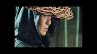 REIGN OF ASSASSINS - International Trailer.mov