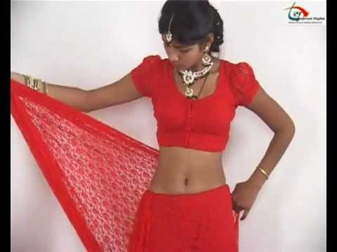 Xxx Mp4 How To Wear Saree Ulta Pala 3gp Sex