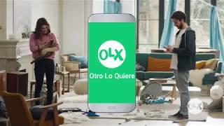 OLX   Drone