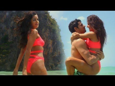 Xxx Mp4 Sexy Katrina Kaif Unseen Leaked Bold Hot Pics 2017 18 3gp Sex