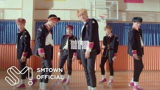 NCT DREAM_마지막 첫사랑 (My First and Last)_Performance Video