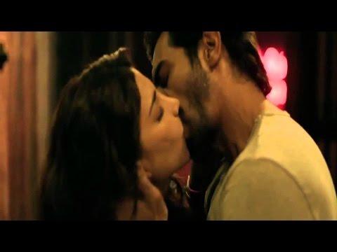 Xxx Mp4 Shruti Hassan Lip Kiss HD 720P HD 3gp Sex