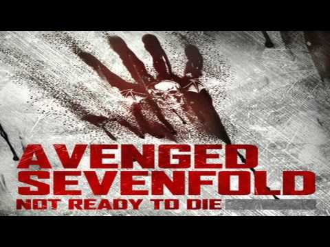 Xxx Mp4 Avenged Sevenfold Not Ready To Die HD 3gp Sex