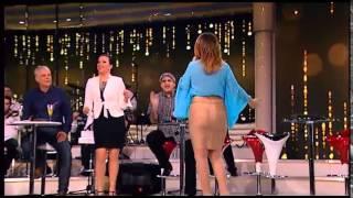 Neda Ukraden - Boli boli (LIVE) - HHS - (TV Grand 16.04.2015.)