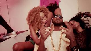 Djshiru - Boomerang feat. Bebe Cool & Sumi Crazy [Wi Di Best] [Officiall Music Video] Don't reUpload