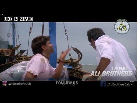 Xxx Mp4 Chup Chup Ke Gaali Dub 2 Funny Video Comedy Bollywood Movie 3gp Sex