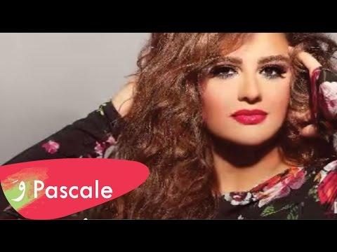 Xxx Mp4 Pascale Machaalani Shab Hlewa باسكال مشعلاني شب حلاوة 3gp Sex