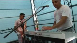 Gipsy Rom Pop SOKOLOV  (baro drom 2009)