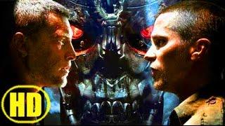 New Sci fi Action Hollywoodd Movie 2016 - Adventure Engliish 2016 - NEW