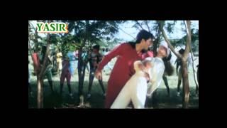 Dekha Jo Tumhein   Kumar Sanu   The Don 1995 Original Video Song HD   YouTub