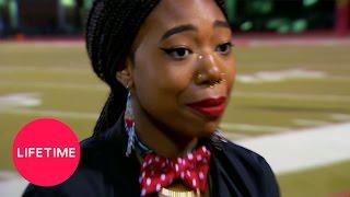 The Rap Game: Dat Way - Season 3 Episode 9 Preview | Fridays 10/9c | Lifetime