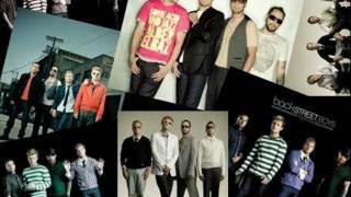 Backstreet Boys - If I Knew Then