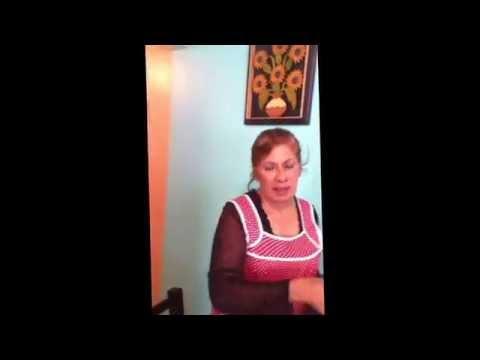 Xxx Mp4 Porno XXX En Español Y HD Yeha Vídeos De Risa 3gp Sex