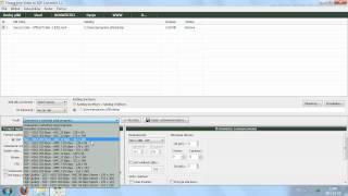 Jak przekonwertować plik wideo do 3GP za pomocą programu Pazera Free Video to 3GP Converter?