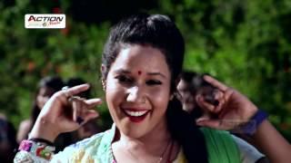 सामान हमर नया नया    Saman Hamar Naya Naya    Smita Singh    HD Video