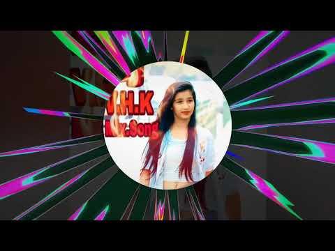 Milo Na Guri new song full DJ