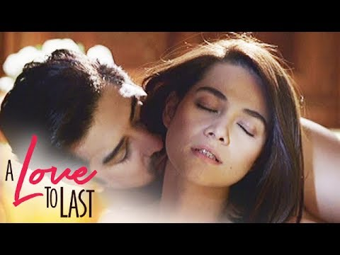 Xxx Mp4 A Love To Last Anton And Andeng S Honeymoon Episode 118 3gp Sex